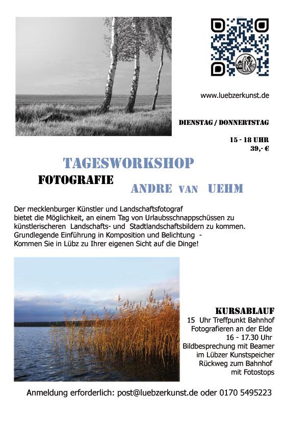 Flyer_Plakat-Fotokurs