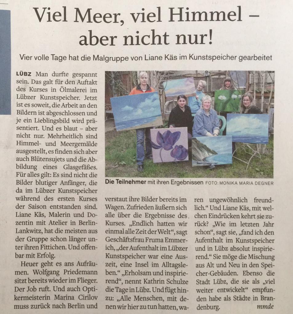 Zeitungsartikel-2